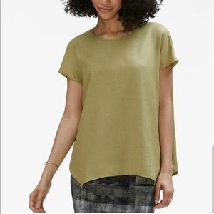 MM Lafleur Didion Light Olive XL